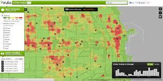 san jose crime map trulia popular 187 list trulia crime map