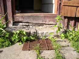 free images farm lawn old home wall walkway hut backyard