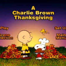 peanuts classic collection dvd database fandom powered