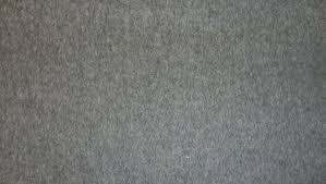 ralph lauren fabrics burke wool plain heather interiordecorating com