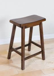 high point furniture nc furniture store queen anne furniture