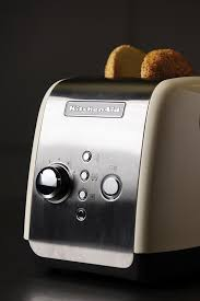 Toaster Kitchenaid Kitchenaid Classic 2 Slot Toaster 5kmt2115 Official Kitchenaid Site