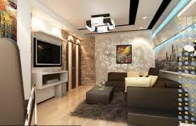decor platre pour cuisine exceptional décor platre pour cuisine 9 conrav cuisine noir mat