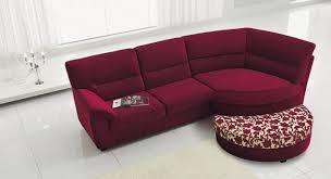 divanetti piccoli divani ad angolo piccoli 77 images casa moderna roma italy