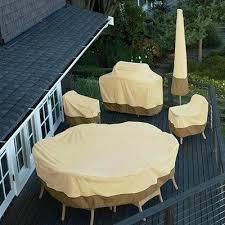 Metal Reclining Garden Chairs Lightweight Concrete Garden Furniture Lightweight Reclining Garden