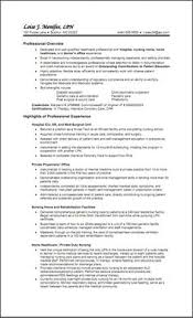 Skills Resume Templates Resume Top Skills Examples Samples Cover Templates Based Template