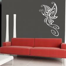 Decorating Beautiful Wall Art For Elegant Interior Wall Decor - Ideas for wall art in bedroom