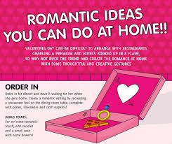 s day ideas for him valentines day ideas for him at home splendid valentines