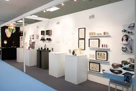 how to apply for a craft fair or design show top tips from the