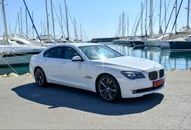 luxury bmw rent u0026 hire luxury cars cyprus prestige car rentals