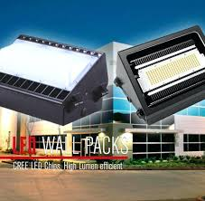 emergency lighting requirements commercial buildings emergency lights for commercial buildings led wall packs