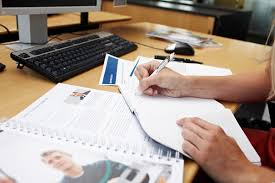 professional writing editing and translation services
