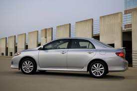 2005 toyota corolla review 2010 toyota corolla overview cars com