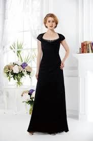 The Beauty Of Jasmine Bridal Dresses Jasmine Bridal Mother Of The Groom Dresses Pinterest Jasmine