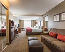 Comfort Suites Ontario Ca Hotels In Victorville U2013 Choice Hotels U2013 Book Now