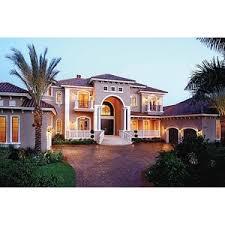luxury home designs Luxury Homes USA