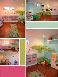 jeux range ta chambre prochaine garderie assistante maternelle garderie