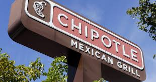 chipotle founder ells becomes sole ceo