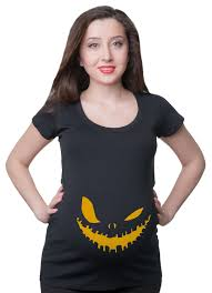 scary halloween t shirts maternity top t shirt scary halloween t shirt pumpkin t