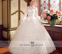wedding dress malaysia malaysia wedding gown designer sleeve lace collar gown