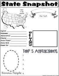 13 best states and capitals images on pinterest states and