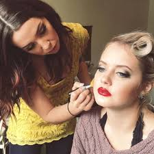 makeup school oahu 25 best makeup by rainey images on make up