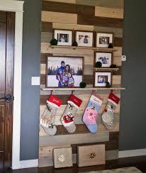 Wall Calendar Organizer System Ana White Pallet Pegboard Wall For Ryobination Treedition Diy