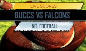 giants vs redskins score thanksgiving football schedule