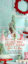 147 best party ideas images on pinterest parties events and