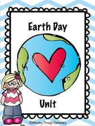 the 25 best earth day worksheets ideas on pinterest earth day