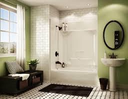 emejing 3 piece tub shower unit ideas best image 3d home bathtub shower combo with window with bath shower combo eagle