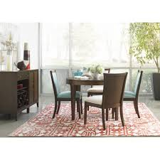 Teal Dining Room by Teal Dining Room Chairs Descargas Mundiales Com