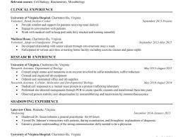 Volunteer Resume Sample by Stylish Ideas Resume Example 10 Resume Samples Resume Example