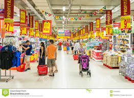 grocery store floor plan tuesday tip know the grocery store map budgeting and supermarket