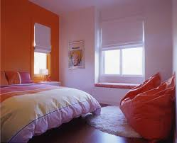 bedrooms magnificent pretty simple bedroom for girls and also