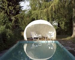 garden igloo store the garden igloo summer canopy