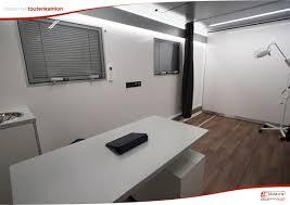 x ray room air conditioning buckeyebride com