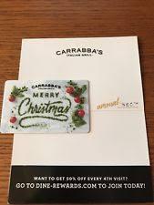 fleming s gift card gift card flemings ebay