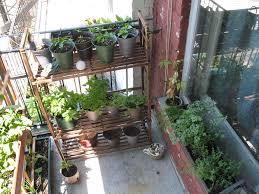 balcony garden steph flickr