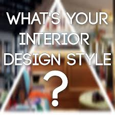 Beautiful Home Design Quiz Pictures Interior Design Ideas - Interior design styles quiz