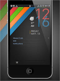 theme ls best iphone 4s themes top 21 iphone themes ubuntu