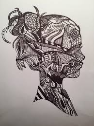 wallpaper hd zentangles google search tangles and doodles
