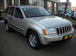 white and teal jeep jeep cherokee 2 8 2010 review specifications and photos u2013 bugatti