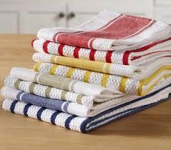 kitchen 8628307 best kitchen towels 22 best kitchen towels