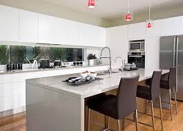 kitchen splash guard ideas 148 best cocinas images on kitchen ideas window and