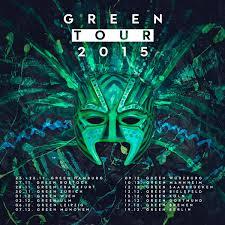 K Henm El Marsimoto Green Tour 2015 Termine U0026 Tickets Zeitgeist24 7