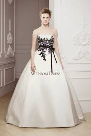 7 different types of wedding dresses every bride should have a