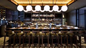 Private Dining Rooms In Nyc The Vine A Chelsea Bar Kimpton Hotel Eventi In Manhattan