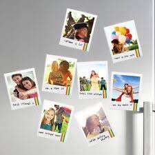 magnetic photo frame ebay