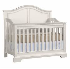 Pottery Barn Convertible Crib by Stanley Young America Boardwalk Built To Grow Acclaim Convertible